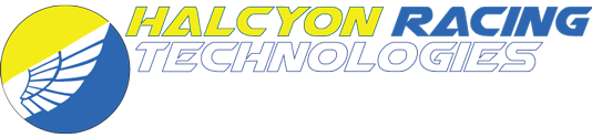 Halcyon Racing Technologies